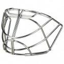 Bauer RP Profile Cat Eye hockey goalie cage - Senior