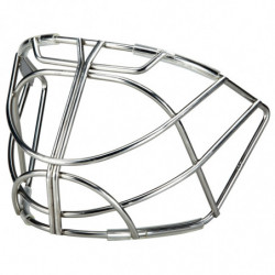 Bauer RP Profile Cat Eye hockey goalie cage - Senior