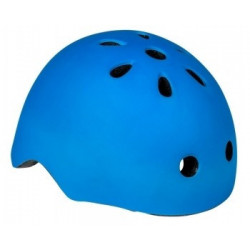 Powerslide Allround helmet for inline skating - Junior