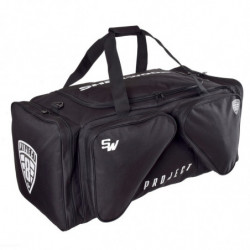 "Sherwood Project 8 ""M"" hockey carry bag - Senior"