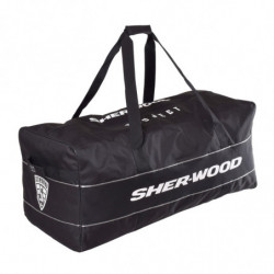 Sherwood Project 5 hockey carry bag - Senior