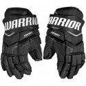 Warrior Covert QRE hockey gloves - Senior