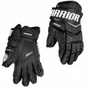 Warrior Covert QRE hockey gloves - Junior