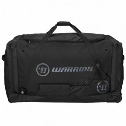 Warrior Ritual Goalie wheeled hockey bag - Senior