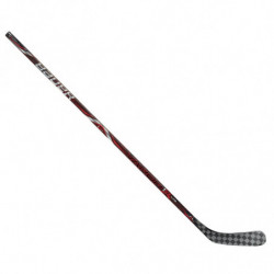 Bauer Vapor 1X LITE Intermediate composite hockey stick - '17 Model