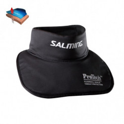 Salming ProTech Goalie throat protection - Senior