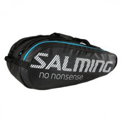 Salming Pro Tour 12R Racket Bag