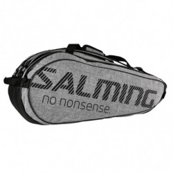 Salming ProTour 9R