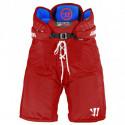 Warrior Covert QRE hockey pants - Senior