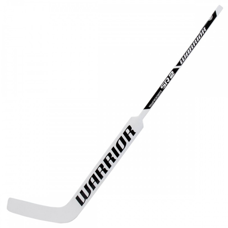 b4872278cf9 Warrior Swagger SR2 hockey goalie stick - Intermediate - iTAK Šport