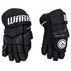 Warrior Covert QRE4 hockey gloves - Senior