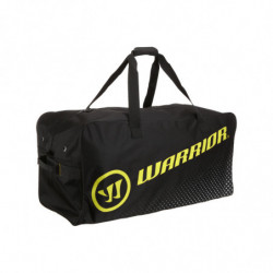 Warrior Q40 Cargo Hockey Bag - Large