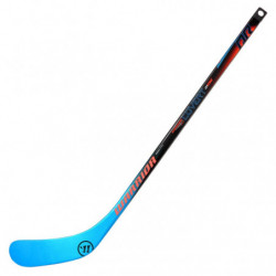 Warrior Covert QRE MINI composite hockey stick