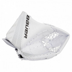 Bauer Vapor X700 hockey goalie catcher - Senior