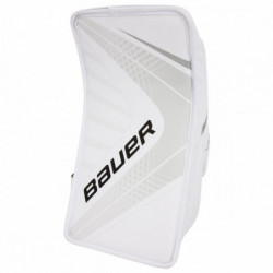 Bauer Vapor X700 hockey goalie blocker - Senior