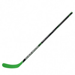"Sherwood PROJECT 5 GRIP composite hockey stick - 52"" Junior"