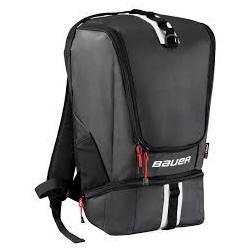 Bauer PRO 10 Backpack
