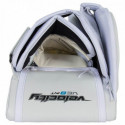 Vaughn Velocity VE8 hockey goalie blocker - Intermediate