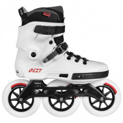 Powerslide NEXT Megacruiser 125 inline skates - Senior
