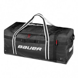 Bauer Vapor Goalie hockey equipment - Senior