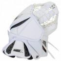Bauer Supreme 2S PRO hockey goalie catcher - Senior