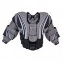 Vaughn Ventus SLR PRO Carbon hockey goalie chest & arm protector - Senior