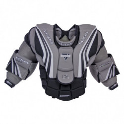 Vaughn Ventus SLR PRO Carbon hockey goalie chest & arm protector - Senior