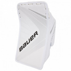BAUER Vapor 1X  hockey goalie blocker - Senior