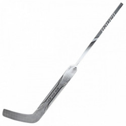 BAUER Supreme 2S PRO hockey goalie stick - Senior