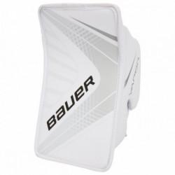 Bauer Vapor X700 hockey goalie blocker - Junior