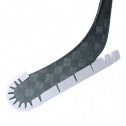 WRAPAROUND Blade Protector Ice - plastic