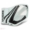 Vaughn Ventus SLR PRO CARBON hockey goalie catcher - Senior