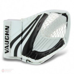 Vaughn Ventus SLR PRO CARBON hockey goalie catcher - Senior