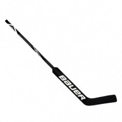 BAUER Prodigy 3.0 hockey goalie stick