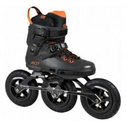 Powerslide NEXT Megacruiser 125 inline skates - Senior