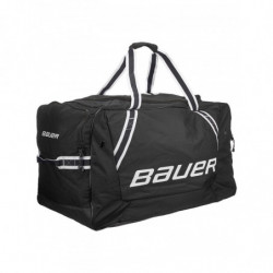 "Bauer 850 ""L"" hockey carry bag - Senior"