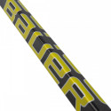 Bauer Supreme 2S Team Junior Grip composite hockey stick - '18 Model