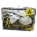 Fischer Protection Youth Kit - Kids