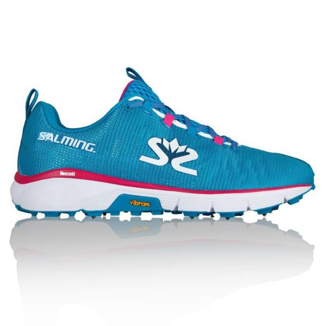 Salming iSpike women  running shoes - Senior