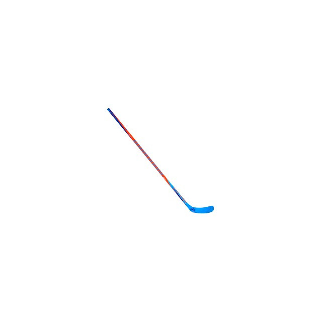 Warrior Covert QRE ST2 Limited Edition composite hockey stick - Junior
