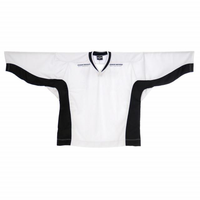 Sherwood practice jersey