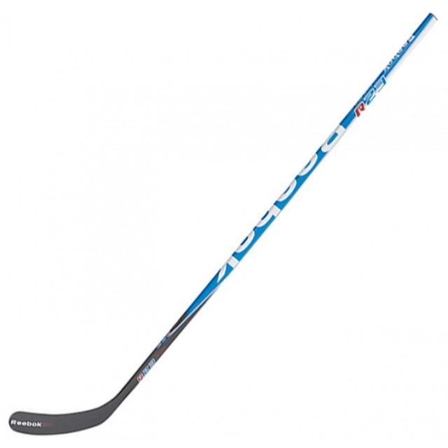 Reebok R23 hockey stick - Junior