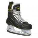 CCM Tacks 4092 hockey ice skates - Senior