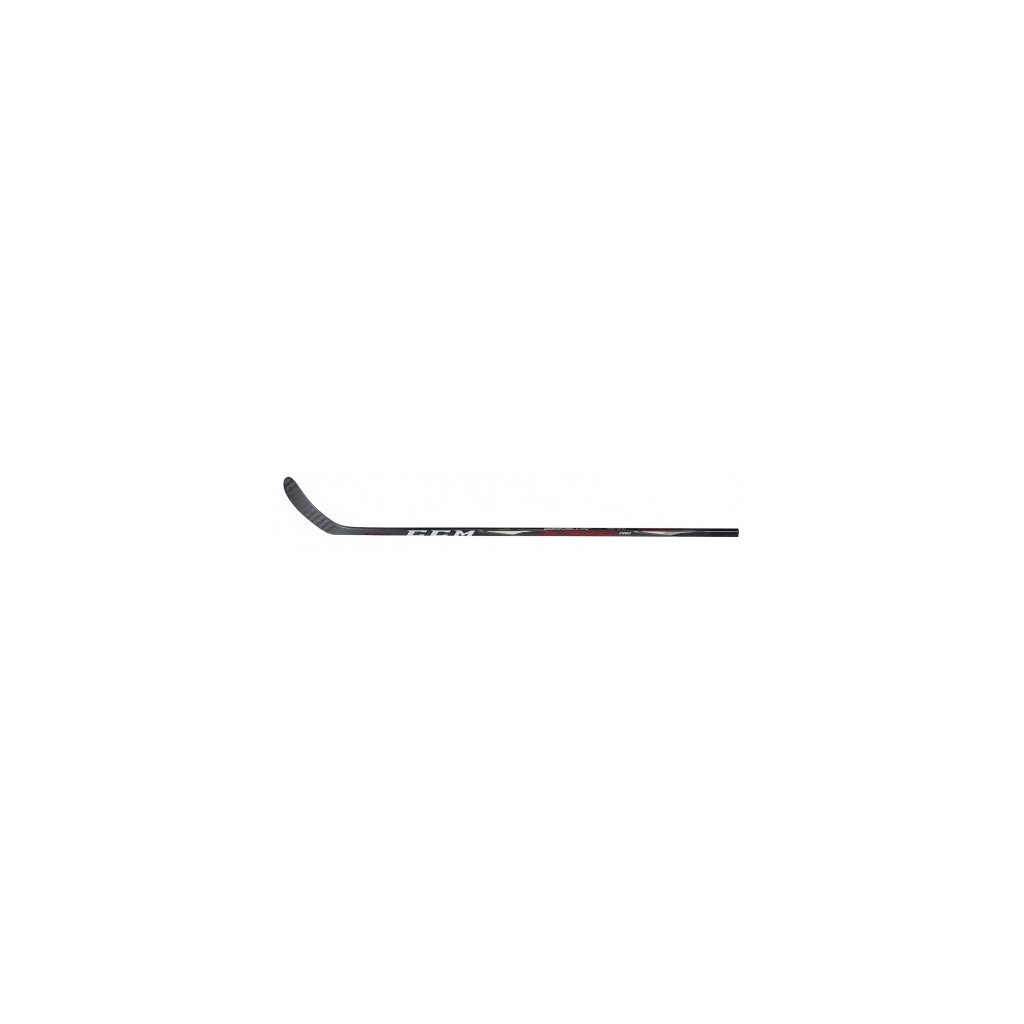 CCM Jet Speed PRO Grip composite hockey stick - Senior