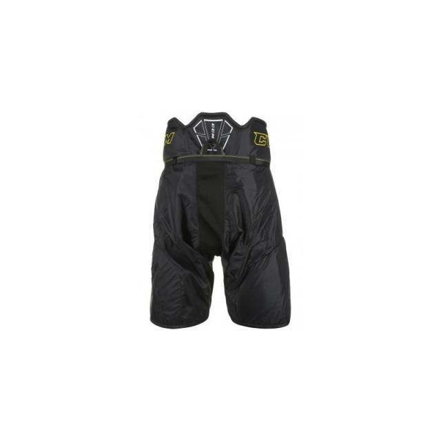 CCM 1052 hockey pants - Senior