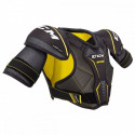 CCM Tacks 3092 hockey shoulder pads - Junior