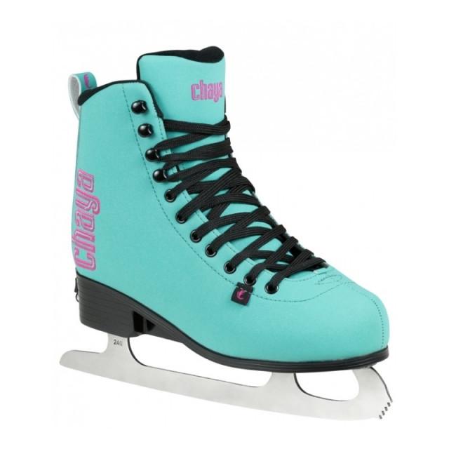 Powerslide Chaya women recreational ice skates Bliss