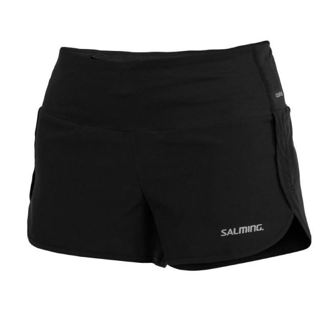 Salming Spark Running shorts women - Senior