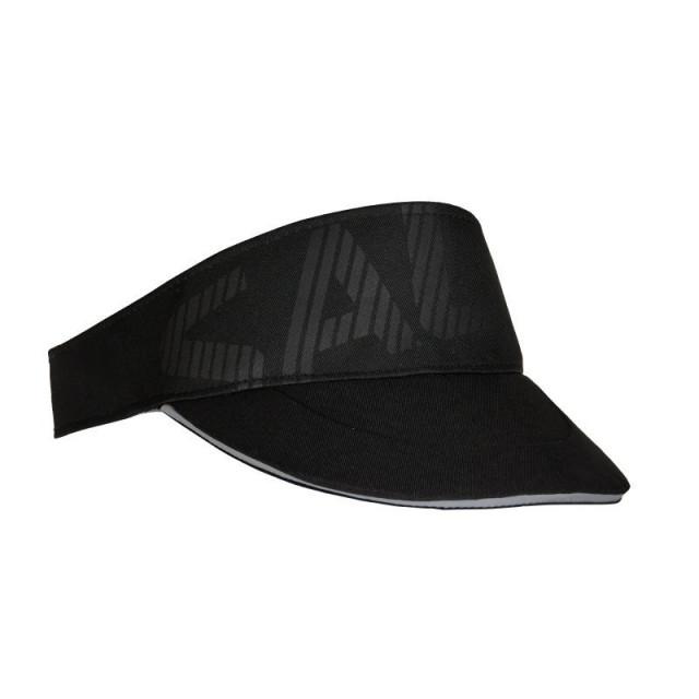 Salming Running Cap - Senior
