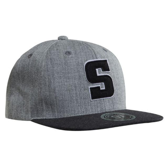 Salming Carlton cap - Senior